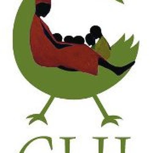 Chinyere Nwaubani's avatar