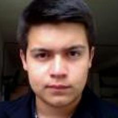 Daniel Franco Ospina