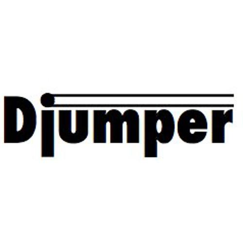 DjumperUK's avatar
