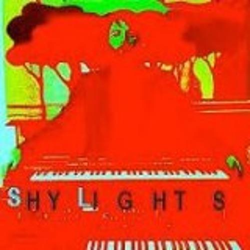 Shylights's avatar