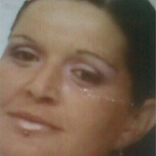 Mariacecihdezhdez's avatar