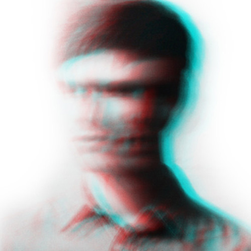 JamesBlakeTumblr's avatar