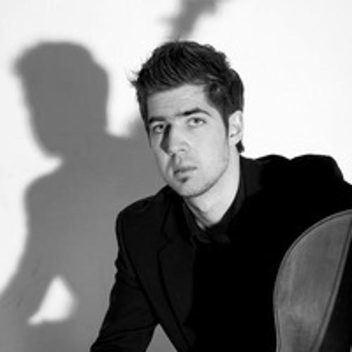 Daniel Shavyrin's avatar