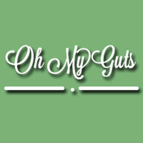 OhMyGuts's avatar