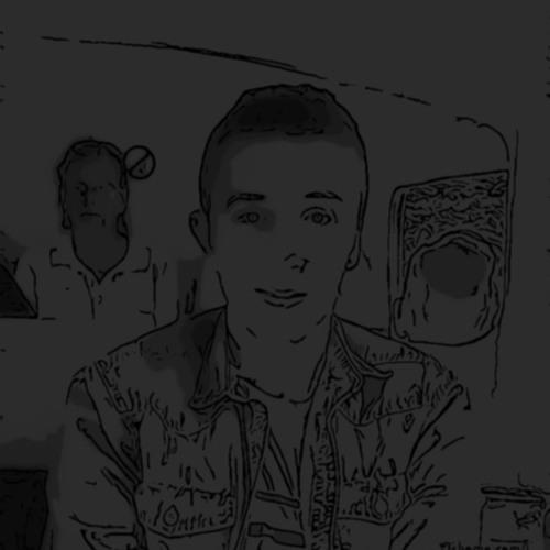 Btchplss967's avatar