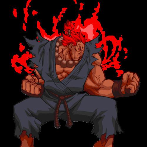 DJ GEAR's avatar