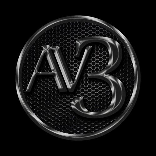 Alex V3rsiNo's avatar