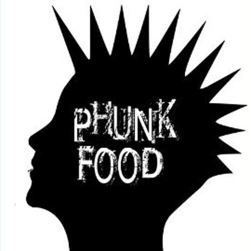 Corrado Phunkfood's avatar