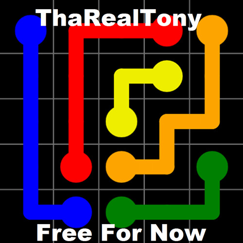 ThaRealTony's avatar