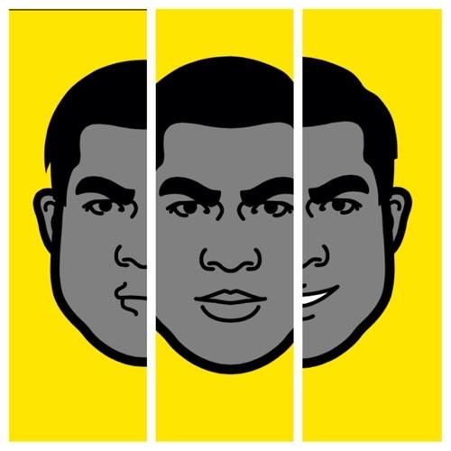 nastyneem's avatar