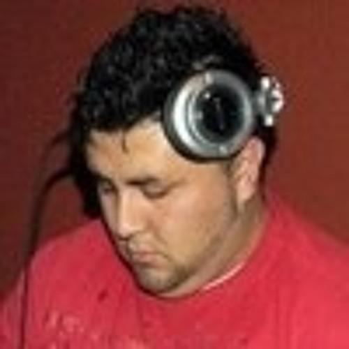 djradikall's avatar