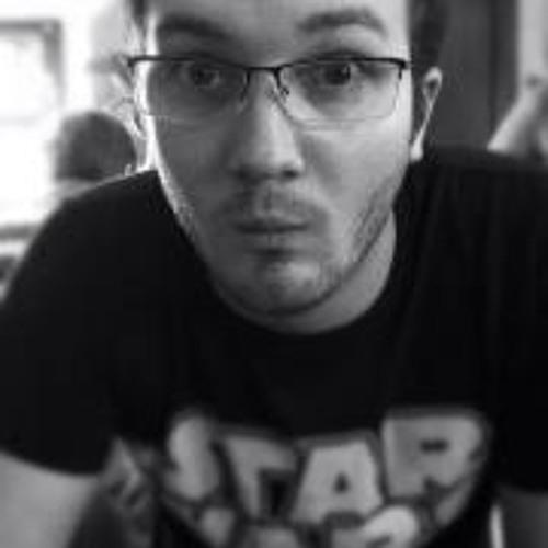 varro5's avatar