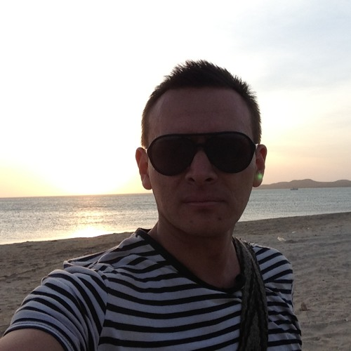 Julian.Andres13's avatar