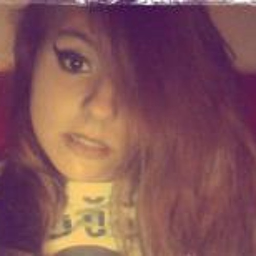 Amanda Isvetcoff's avatar