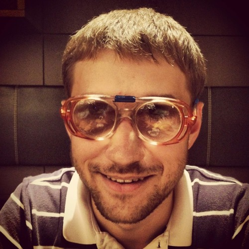 amelinmax's avatar