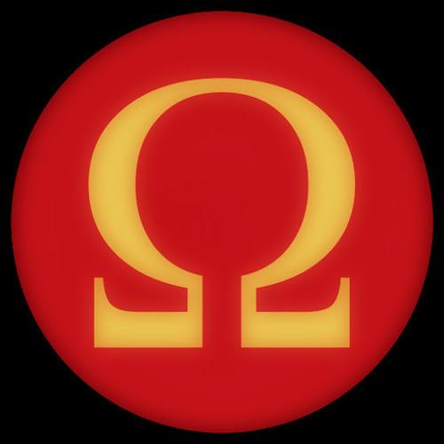 OmegaΩMan's avatar