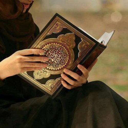 Abrar Hamad's avatar