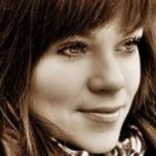 Sabine Neumaierer's avatar