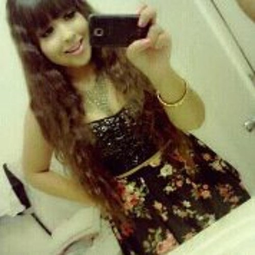 Janet Escobedo's avatar