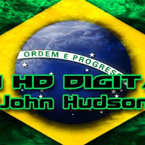 Hudson HD's avatar