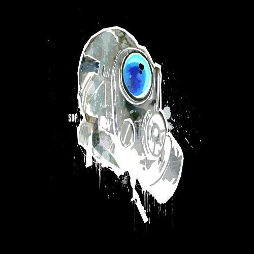 FinalD's avatar