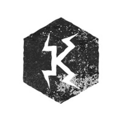 Kofra's avatar