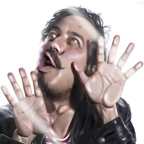 Ernesto Licona's avatar