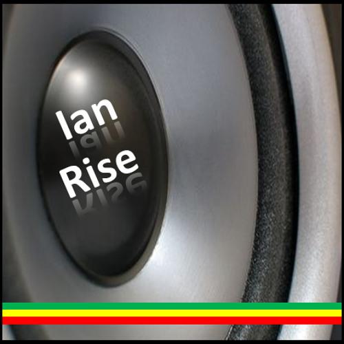 Ian Rise's avatar