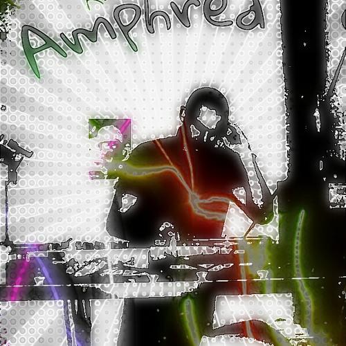 KUMPEL Amphred's avatar