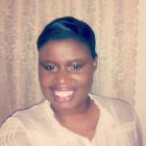 Africa Hannibal's avatar