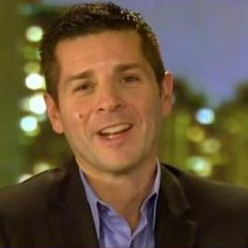 Dean Obeidallah's avatar