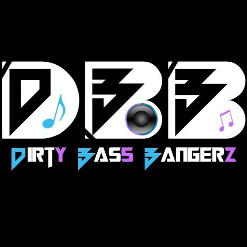 Dirty Bass Bangerz's avatar