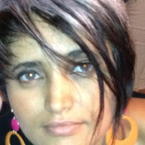 Fatma Schwimmer's avatar