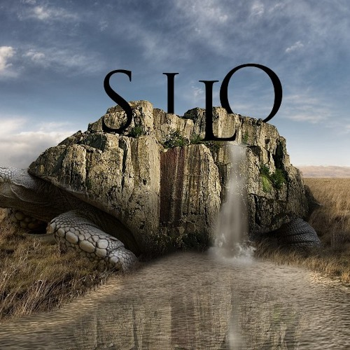 Silo Music's avatar