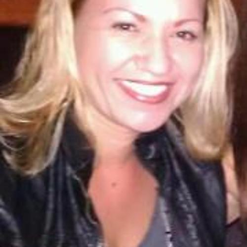 Gio Diaz 3's avatar