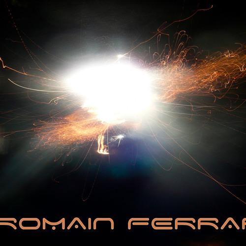 Romain FERRARI's avatar