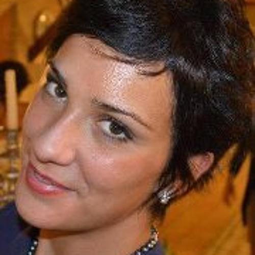 Raffaella De Felice's avatar