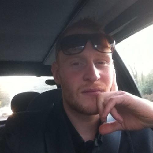 Maxoes's avatar