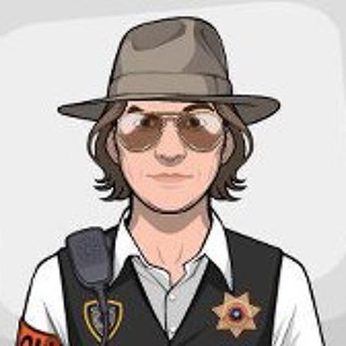 Egy Man's avatar