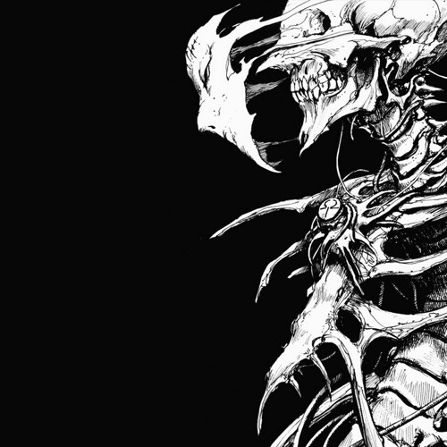 Dante Boozer's avatar