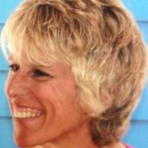 Chrissie1334's avatar