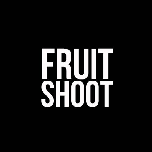 thefruitshoot's avatar