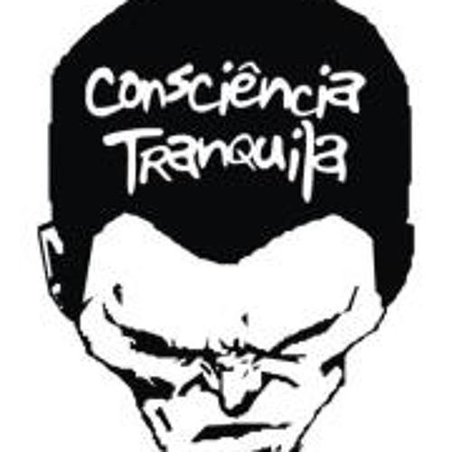 FC-Consciencia Córdoba's avatar