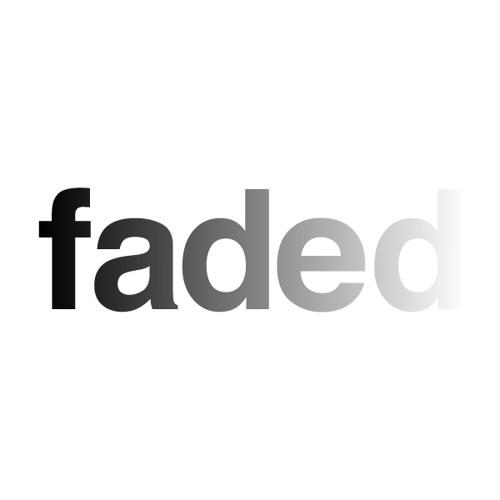 faded228's avatar