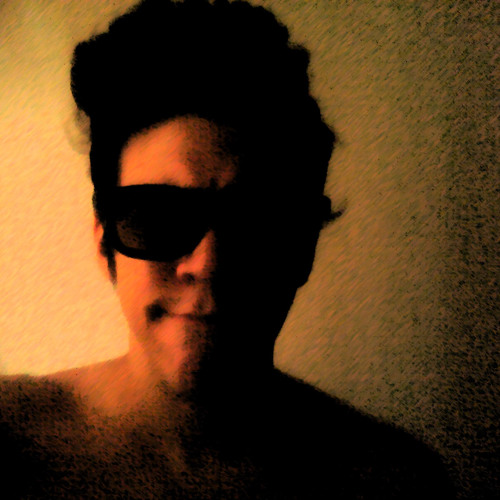 Electropiano's avatar