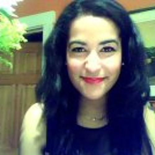 Malika P.'s avatar