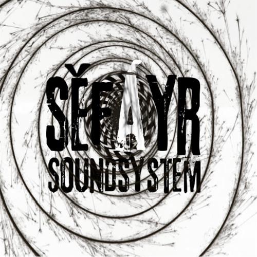 sěfáyr - SOUNDsystem's avatar