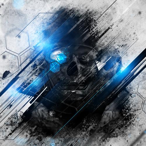 E Step's avatar
