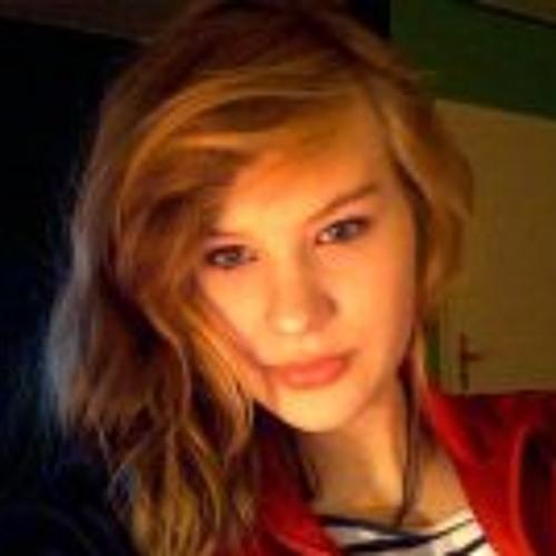 Nadine Harms 1's avatar