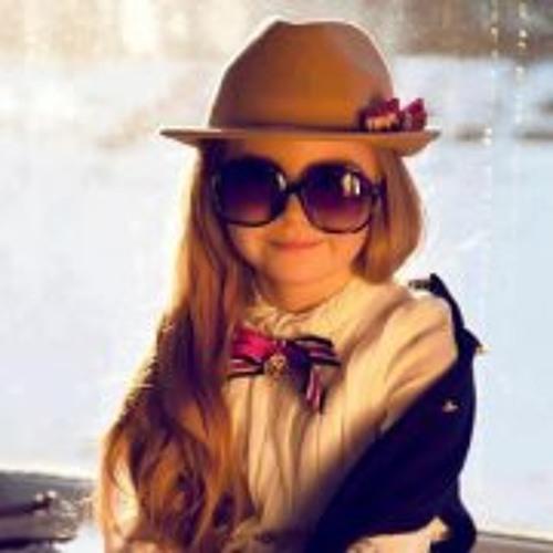 Heba Yaseen 1's avatar